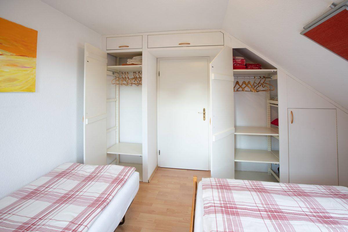 Schlafzimmer Schränke